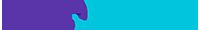 CLIQ Media Logo